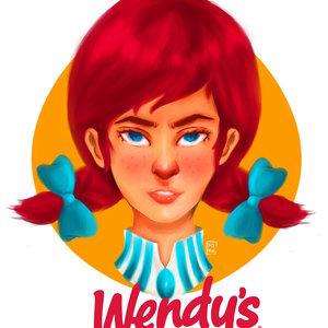 wendysgirl