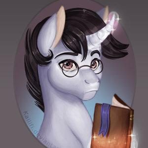 Pony_316328.jpg