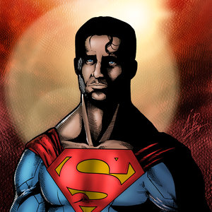 superman_316299.jpg