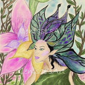 butterflywomanwm_316496.jpg