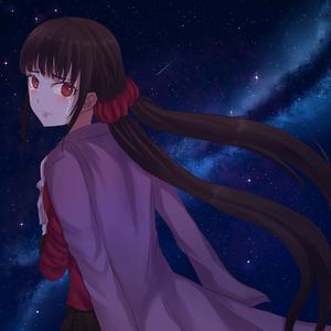 cosmos_by_lilshironeko_db1cmli_316504.png