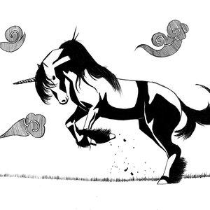 unicornio_316473.jpg