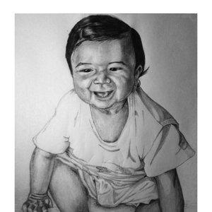Baby_316552.jpg