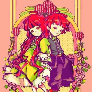 Libro Pop up Hansel y Gretel