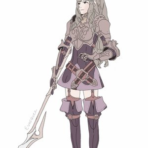 sumia_fire_emblem_awakening_by_darkseid215_dauckis_300261.png