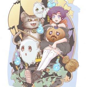 Halloween_by_SofYua_de_Nobrega___Marcelo_Sanz_317064.jpg
