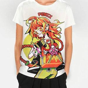 camisasYAl_317037.jpg