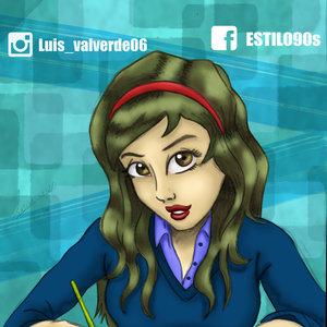 ilustradora_317166.jpg