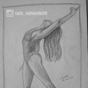 bailarina_ballet_317183.jpg