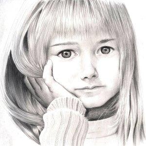 Child_317539.jpg