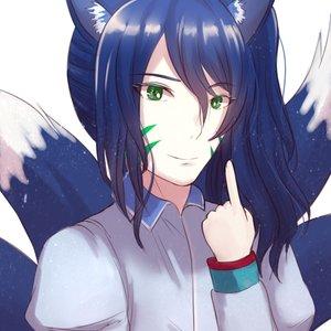 a_kitsune_317582.png