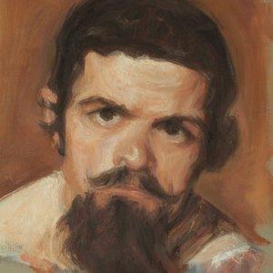 Ejercicio Diego Velázquez