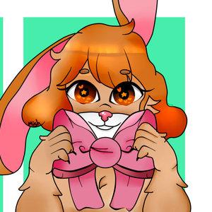 bunnycoffe_317977.jpg