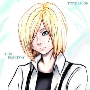 Yurio_318046.png