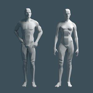 Base_masculina_y_femenina_318262.jpg