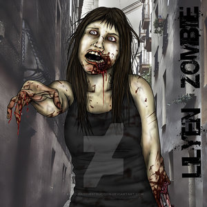 lilyen_zombie_by_lord_massdestruction_d6xfato_300384.jpg