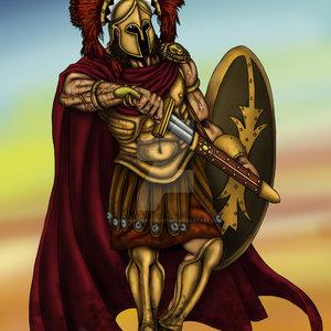 spartan_by_lord_massdestruction_d581ofs_300385.jpg
