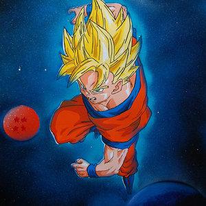 Goku_318302.jpg