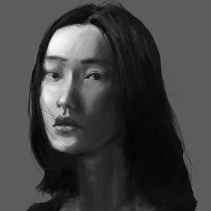 Estudio_retrato_1_copia_318914.jpg