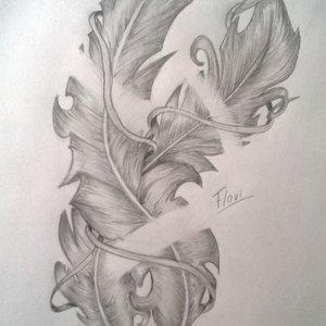 tattoo_319041.jpg