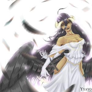 yyayo_albedo_319065.jpg