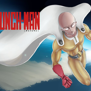 Onepunch_man_yyayo_319493.jpg