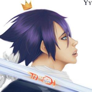 Yato_oficial_yyayo_yayometro2_319491.png
