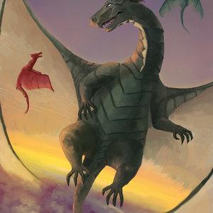 dragon_verde_319413.jpg