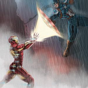 Cap_vs_Iron2_319559.jpg