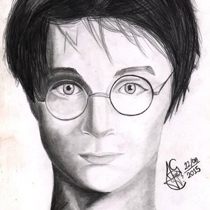 harry_potter_by_ijoegonzalezv_d97ib9m_319546.jpg