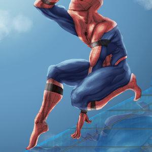 spiderman_319566.JPG