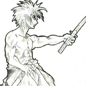 Red_Samurai_319670.jpg