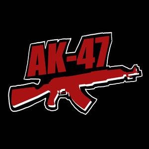 logo7_319644.jpg