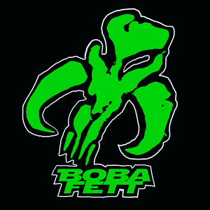 logo8_319649.jpg