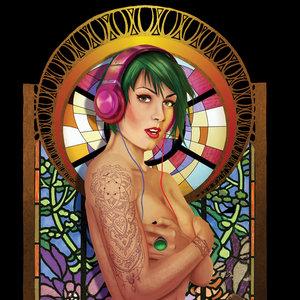 tattoo2_300511.jpg