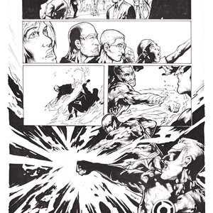 PAGINA1_justice_league_Vs_Sinestro_corps_320063.jpg