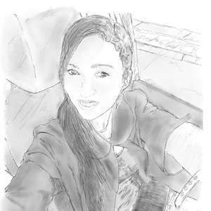 viviana_320050.jpg
