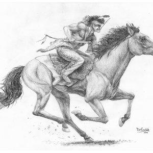 Cherokee_warrior_320085.jpg