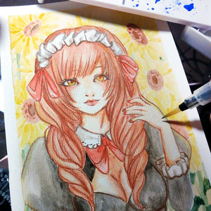 Foto_maid_320321.jpg