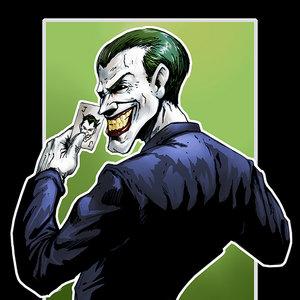 Joker2_320564.jpg