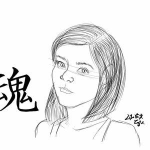 Sketch12119147_320745.png