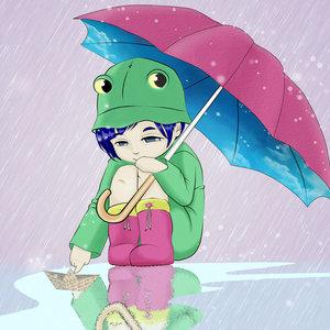 pequeYAo_anime_300673.jpg