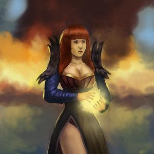 sorceress72_320897.jpg