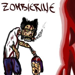 Zomberine_Pro_321173.jpg