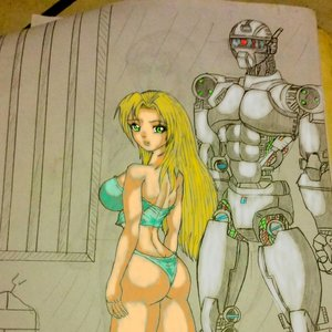 girl_and_droid_by_arturoej_321203.jpg