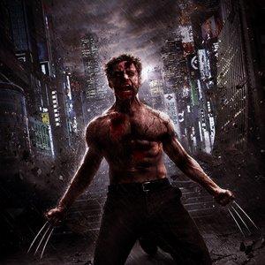 Wolverine_Zombi_321440.jpg