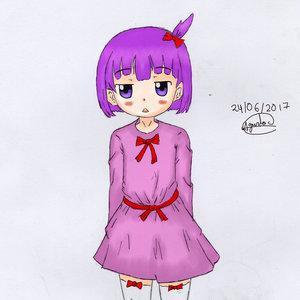 moe_terminada__321468.jpg