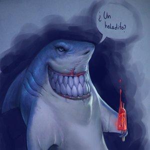 tiburon4_321666.png