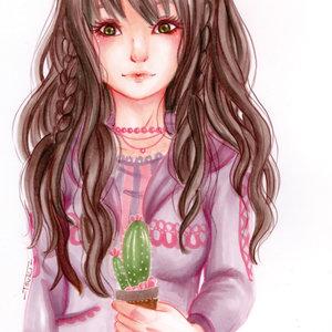 i_luv_cactus_321906.jpg