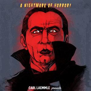 Dracula_Bela_Lugosi_poster_Mepol_322095.jpg